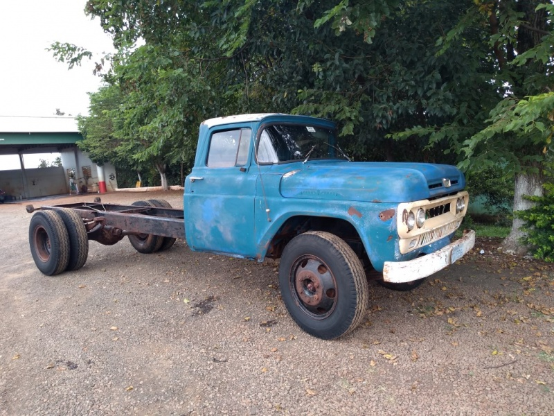Ford F600 V8 1966-img_20190402_103323596-medium-.jpg