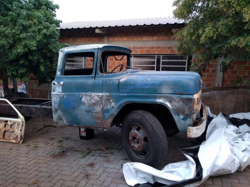Ford F600 V8 1966-img_20190415_180106779-medium-.jpg