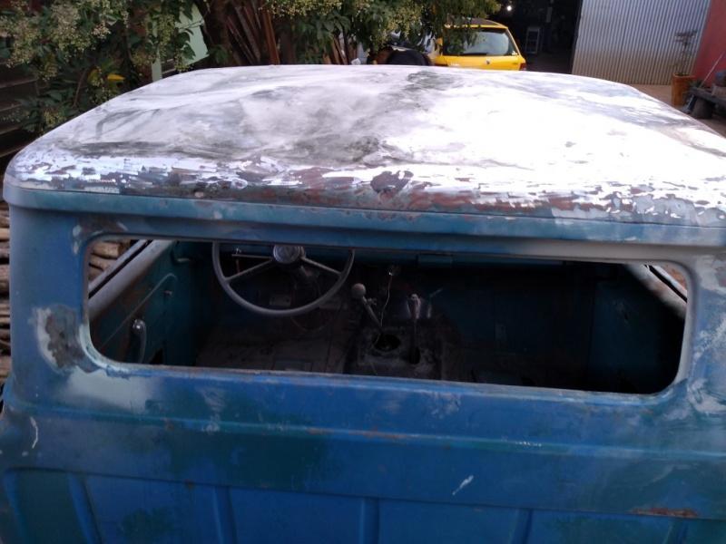 Ford F600 V8 1966-img_20190415_180157439-medium-.jpg