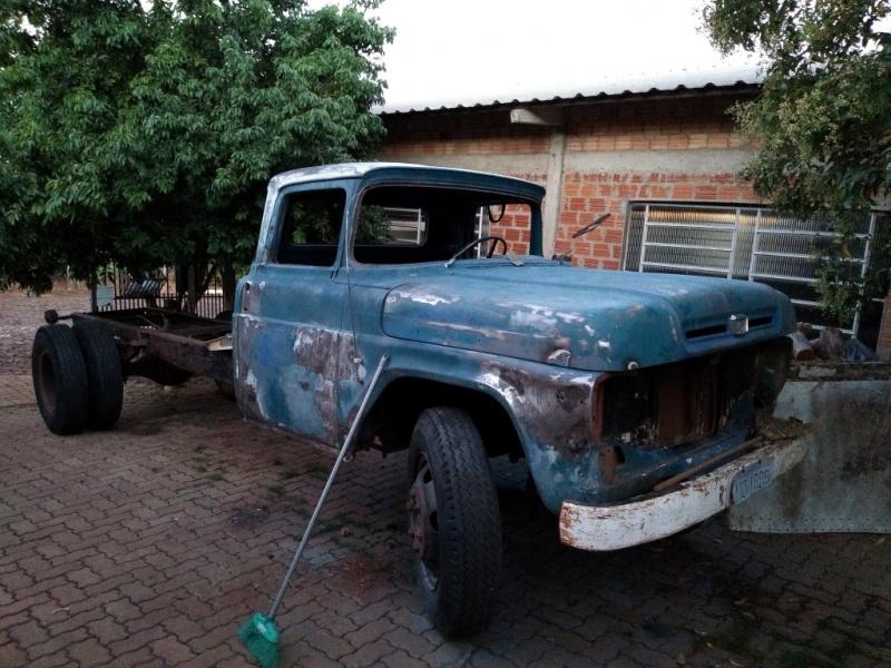 Ford F600 V8 1966-img_20190416_182740809-medium-.jpg