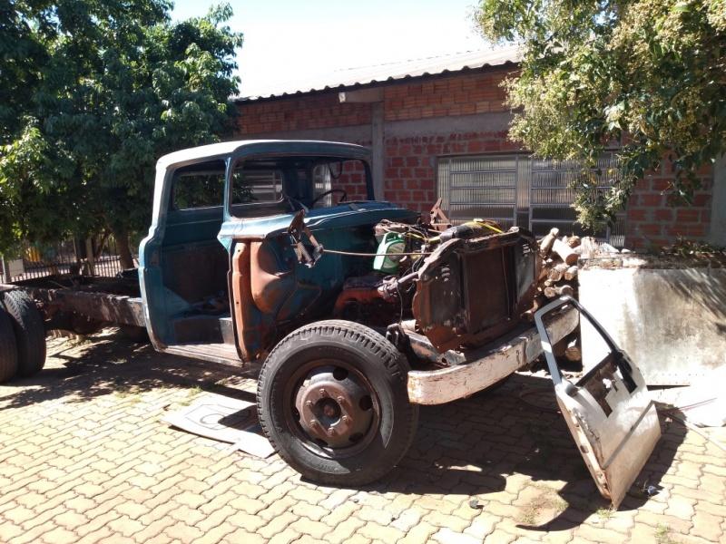 Ford F600 V8 1966-img_20190417_114447880-medium-.jpg