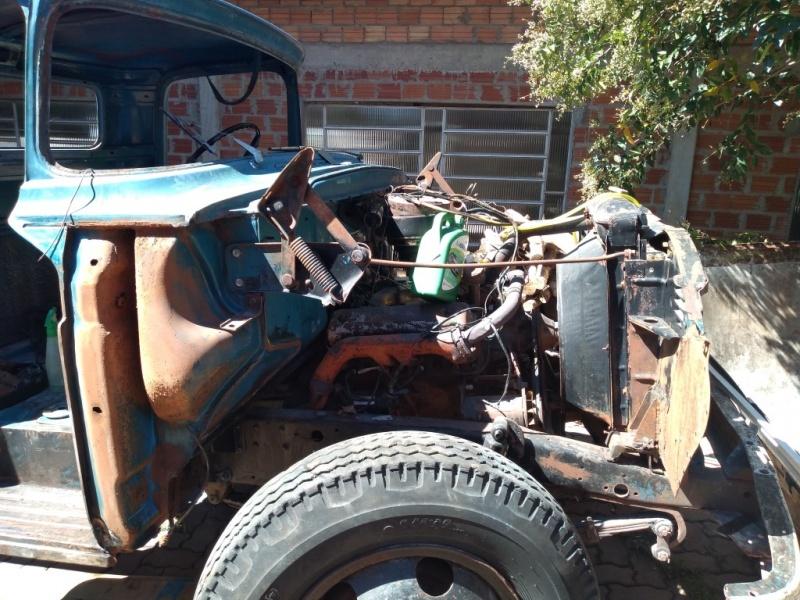 Ford F600 V8 1966-img_20190417_114453265-medium-.jpg