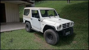 Jpx montez std 1994 (ex fatma)-dsc_7705.jpg