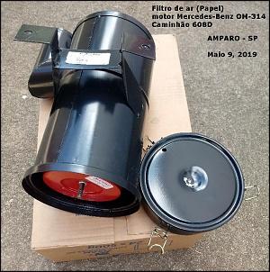 O retorno do JIPÃO (O ONÇA)-filtro-ar-motor-1-.jpg