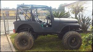 Willys 1960 4.1 TREMENDÃO-p_20190525_130046.jpg