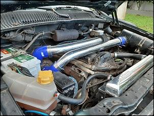 Jabiraca - Sportage 2001 (SAS + Motor Toyota)-20190524_170023.jpg