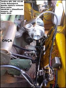 O retorno do JIPÃO (O ONÇA)-turbo-onca-1-.jpg