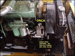 O retorno do JIPÃO (O ONÇA)-turbo-onca-6-.jpg