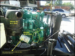 O retorno do JIPÃO (O ONÇA)-motor-om-314-sem-turbo-05b.jpg