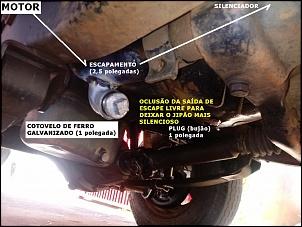 O retorno do JIPÃO (O ONÇA)-escape-turbo-2-.jpg