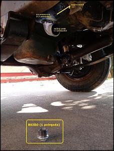 O retorno do JIPÃO (O ONÇA)-escape-turbo-3-.jpg