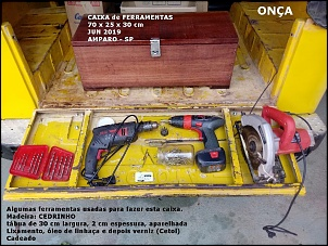 O retorno do JIPÃO (O ONÇA)-tool-chest-1-.jpg