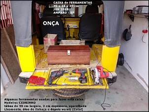 O retorno do JIPÃO (O ONÇA)-tool-chest-2-.jpg