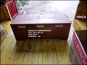 O retorno do JIPÃO (O ONÇA)-tool-chest-5-.jpg