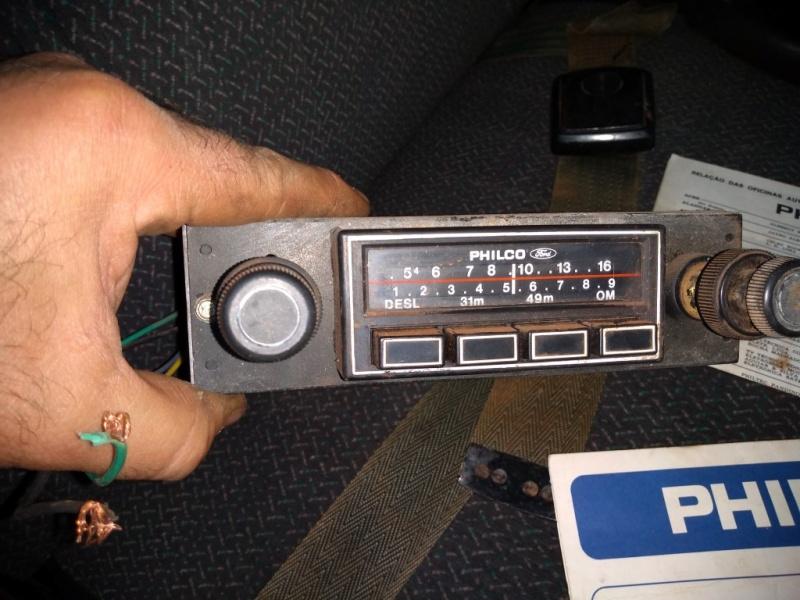 Ford F600 V8 1966-img_20190608_173819424-medium-.jpg