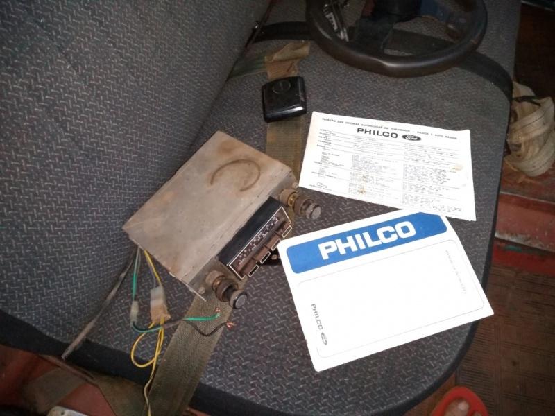 Ford F600 V8 1966-img_20190608_173811653-medium-.jpg