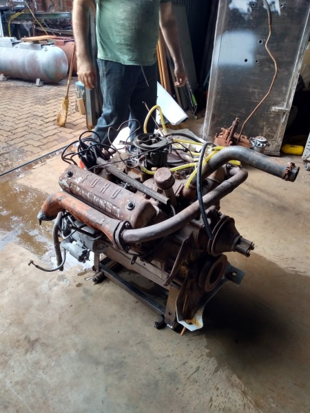Ford F600 V8 1966-img_20190601_104331378_hdr-medium-.jpg