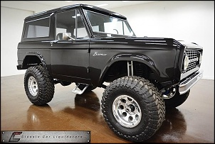 Ford bronco 1967-1967-ford-bronco.jpg