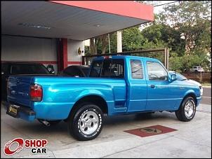 Ford bronco 1967-1534880829_84127.jpg