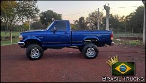 Ford bronco 1967-1377489_235666359919294_516027454_n.jpg