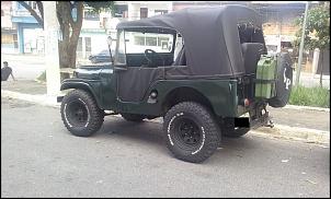 Projeto CJ5 Diesel Motor Maxion 2.5-jeep-04-2019-1-.jpg