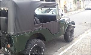 Projeto CJ5 Diesel Motor Maxion 2.5-jeep-04-2019-2-.jpg