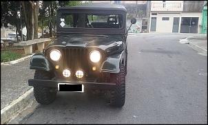 Projeto CJ5 Diesel Motor Maxion 2.5-jeep-04-2019-3-.jpg