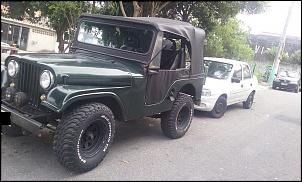 Projeto CJ5 Diesel Motor Maxion 2.5-jeep-04-2019-4-.jpg