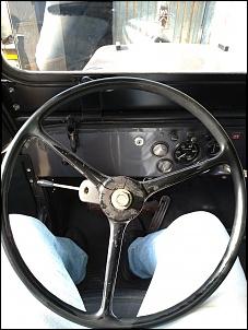 Apresento meu primeiro brinquedo 4x4 - Willys Cara de Cavalo-64258942_364037604314961_5845329749735374848_n.jpg