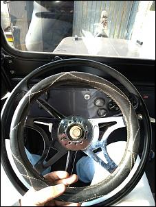 Apresento meu primeiro brinquedo 4x4 - Willys Cara de Cavalo-65766434_2482024202032457_4202521208740118528_n.jpg