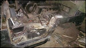 Jpx montez std 1994 (ex fatma)-dsc_0692.jpg