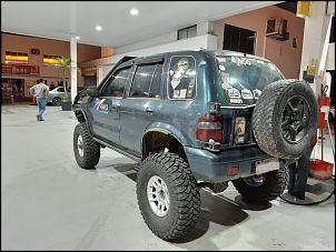 Jabiraca - Sportage 2001 (SAS + Motor Toyota)-02.jpg
