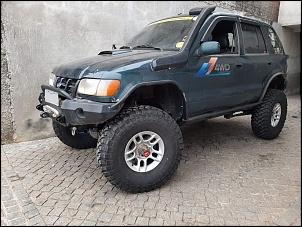 Jabiraca - Sportage 2001 (SAS + Motor Toyota)-07.jpg