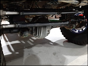 Jabiraca - Sportage 2001 (SAS + Motor Toyota)-04.jpg