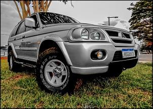 Mitsubishi Pajero Sport 2.8 - 2005-2gpxdaw.jpg
