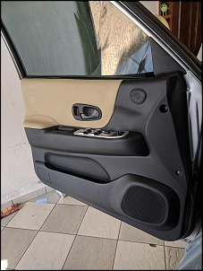 Mitsubishi Pajero Sport 2.8 - 2005-wxryi4x.jpg