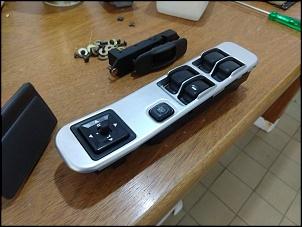 Mitsubishi Pajero Sport 2.8 - 2005-nboj5lx.jpg
