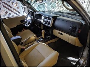 Mitsubishi Pajero Sport 2.8 - 2005-dq6nzkk.jpg