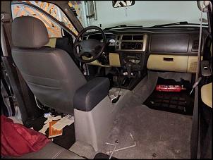 Mitsubishi Pajero Sport 2.8 - 2005-gjdwqcx.jpg