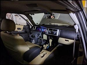 Mitsubishi Pajero Sport 2.8 - 2005-lxzdhrk.jpg