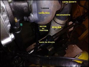 O retorno do JIPÃO (O ONÇA)-heat-tape-wrap-1.jpg
