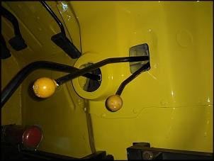 CJ5 Willys 1961 Marelão.-img_20190722_182137570.jpg