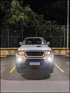 Mitsubishi Pajero Sport 2.8 - 2005-img_20190817_191007-1-.jpg