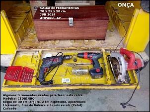 CJ5 Willys 1961 Marelão.-tool-chest-1-.jpg