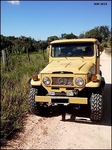 CJ5 Willys 1961 Marelão.-jipao-frente.jpg