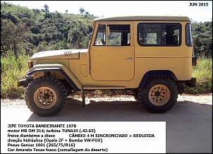 CJ5 Willys 1961 Marelão.-jipao-lat.jpg