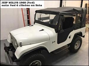 O retorno do JIPÃO (O ONÇA)-jeep-willys-1968-pp.jpg