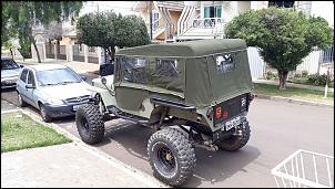 """CJ3A - 1951 """"Mula Mecânica""""-85018ead-5327-49bb-9a77-042944cf7f6e.jpg"""