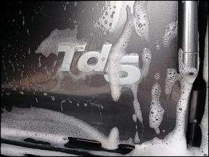 Land Rover Discovery II - TD5 Automática - Chumbinho-20191006_092027_invertida.jpg