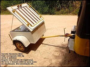 O retorno do JIPÃO (O ONÇA)-onca-tow-cart-3-.jpg
